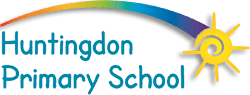 Huntingdon Primary School