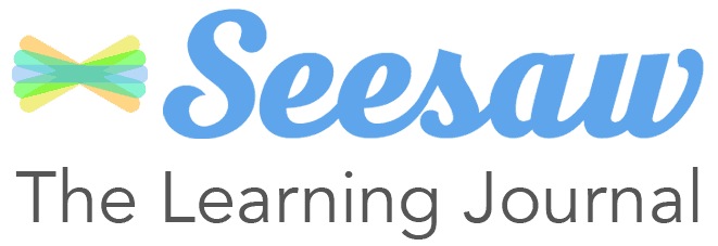 Seesaw Guidance