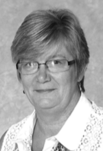 Tina Henson