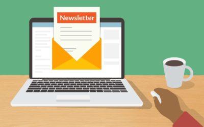 Year 3 Newsletter Autumn 2