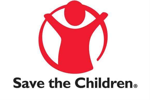 Whole School Charity Run
