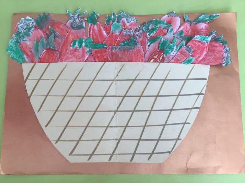 Art part 2