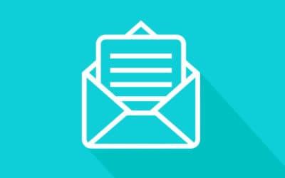 Safety Newsletter
