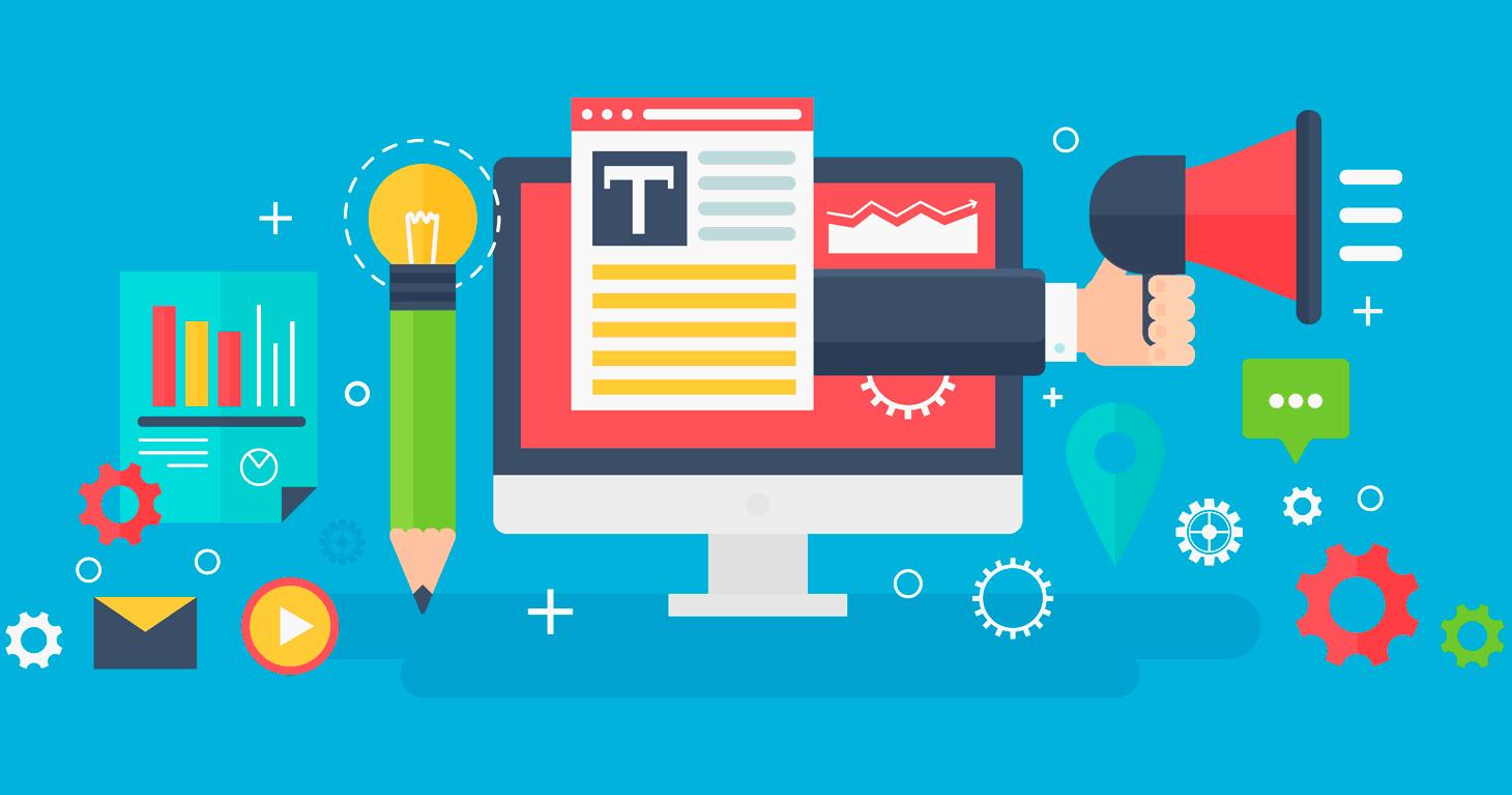 Website Links for Learning
